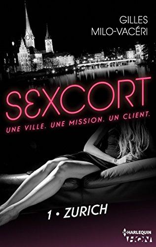sexcort-1-zurich-hqn
