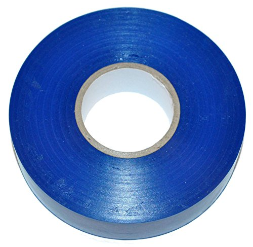 realpackr-10-x-blue-electrical-insulation-tape-20m-created-for-best-insulation-and-protection-free-f