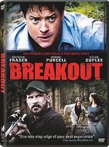 Breakout [Import]
