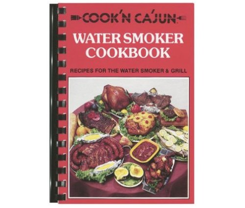 cajun book online dating Real cajun recipes: realcajunrecipescom is devoted to building the largest and most accurate collection of cajun recipes handed down from one cajun cook to another.