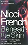 Nicci French Beneath the Skin