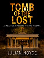 Tomb of the Lost