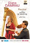 Diana Damrau - Recital with Xavier de...