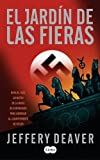 img - for El jard n de las fieras (Garden of Beast) (Spanish Edition) book / textbook / text book
