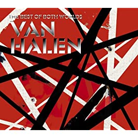 van halen hot for teacher download