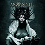 Night Eternal [Import, From US] / Moonspell (CD - 2008)