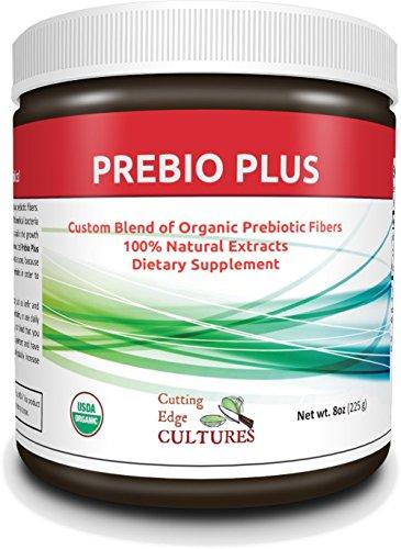 cutting-edge-cultures-prebio-plus-prebiotic-fiber-powder-best-custom-blend-of-organic-prebiotic-fibe
