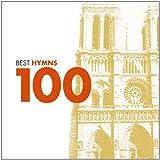 Best Hymns 100