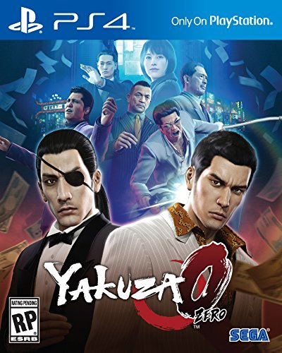 Yakuza-0-PlayStation-4
