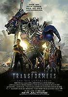 Transformers - �ra des Untergangs
