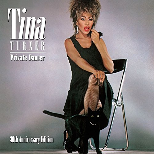 Tina Turner - Private Dancer - 30th Anniversary Edition (2cd) - Zortam Music