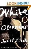White Oleander: A Novel