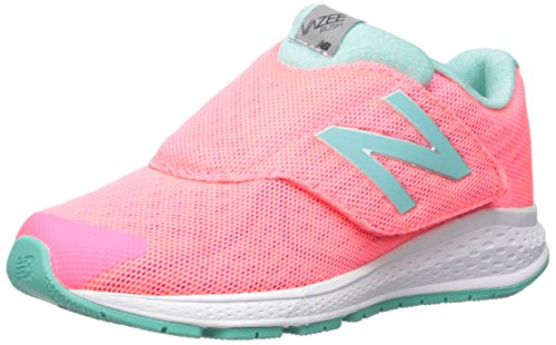 New-Balance-KVRUSV2-Pre-Running-Shoe-Little-Kid