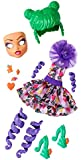 Monster High Inner Monster Scared Silly Mood Pack