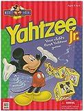 Disney's Mickey for Kids, Yahtzee Jr. (1998)