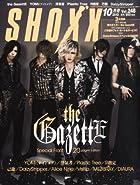 SHOXX (����å���) 2013ǯ 10��� [����]()