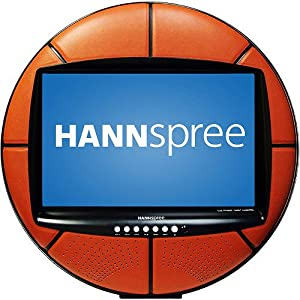 Hannspree ST285MUB 28-Inch 60Hz LCD TV