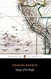 img - for The Voyage of the Beagle: Charles Darwin's Journal of Researches (Penguin Classics) book / textbook / text book