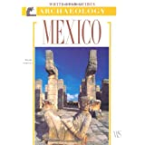 Mexico (White Star Guides)