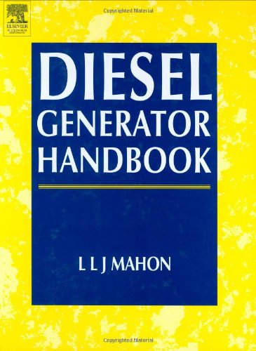 diesel pdf Section table of contents page 1 introduction3 2 things to know before starting your vehicle cummins turbo diesel power how to use this manual consult the table of contents to determine which section contains the information you desire.