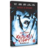 "Endless Night [UK Import, keine deutsche Sprache]von ""Hayley Mills"""