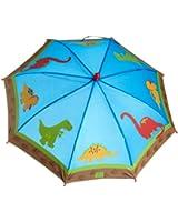Stephen Joseph Little Boys' Umbrella