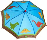 Stephen Joseph Boys 2-7 Umbrella