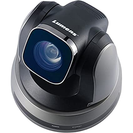 Lumens-VC-G50-High-Definition-PTZ-Webcam