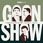 The Goon Show Compendium: The Complet...