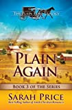Plain Again (The Plain Fame Trilogy Book 3)