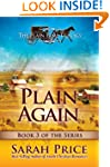Plain Again (The Plain Fame Trilogy)