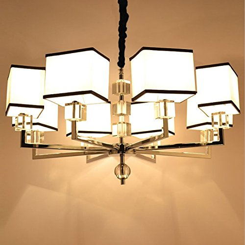 new-modern-continental-personality-led-chandelier-creative-hotel-living-room-bedroom-restaurant-stai