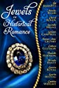 Jewels of Historical Romance 