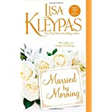 Married by Morning (Hathaways)by Lisa Kleypas