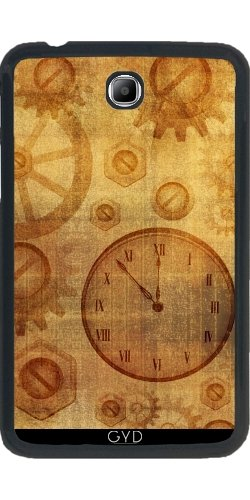 funda-para-samsung-galaxy-tab-3-p3200-7-relojes-steampunk-y-engranajes-by-bluedarkart