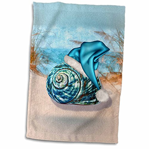 51QeF3GrqnL Our 51 Favorite Beach Themed Hand Towels