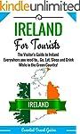 IRELAND: Ireland's Essential Travel G...
