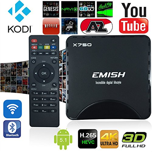 emish-2016-newst-tv-box-android-smart-tv-box-game-player-with-kodi-wifi-bluetooth-functions-internet