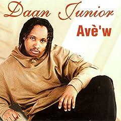 Av�'w (Remix)