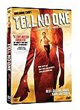 Tell No One [DVD] [Region 1] [US Import] [NTSC]