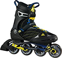 K2 F.I.T. Sport Inline Skates Herren by ...