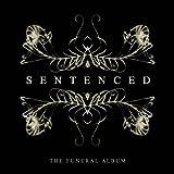 The Funeral Album [Explicit]