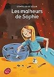 Les malheurs de Sophie par S�gur