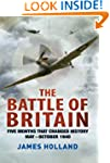 The Battle of Britain: Five Months Th...