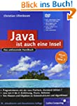 Java ist auch eine Insel: Das umfasse...