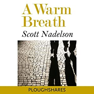 A Warm Breath Audiobook