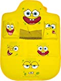 Kaufmann Spongebob SBKFZ620 - Spielzeugtasche