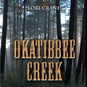 Okatibbee Creek Audiobook