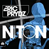 Niton (The Reason) (w/ Jan ... - Eric Prydz