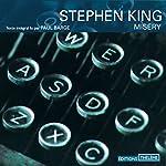Misery | Stephen King